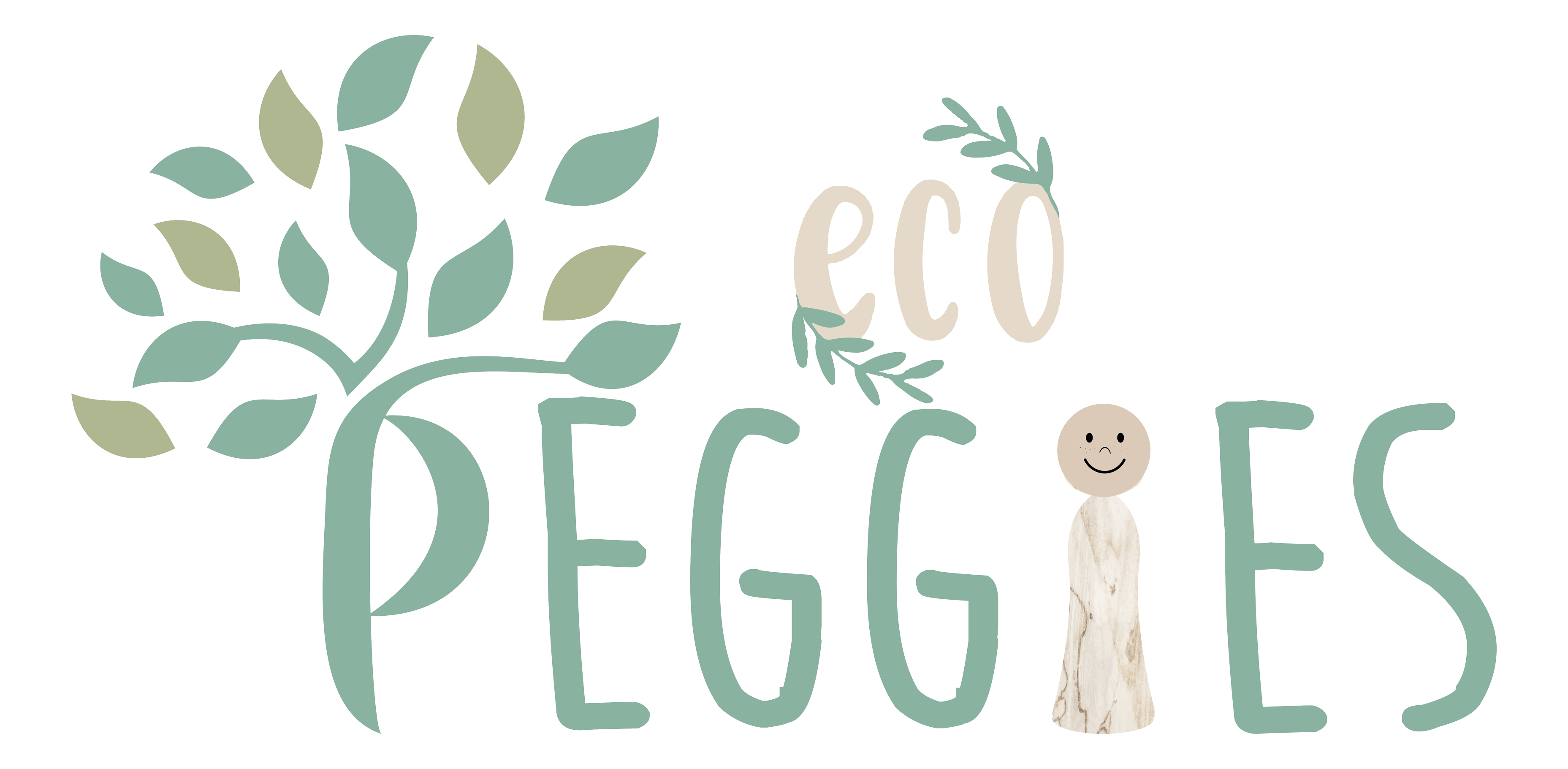 Eco Peggies